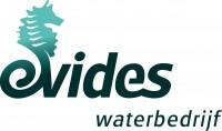 Logo_Evides_Waterbedrijf_fc