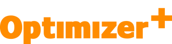 Optimizer logo_RGB_no background