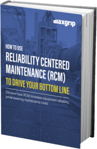 rcm ebook