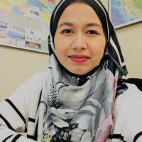 Siti-AisyahAwanis