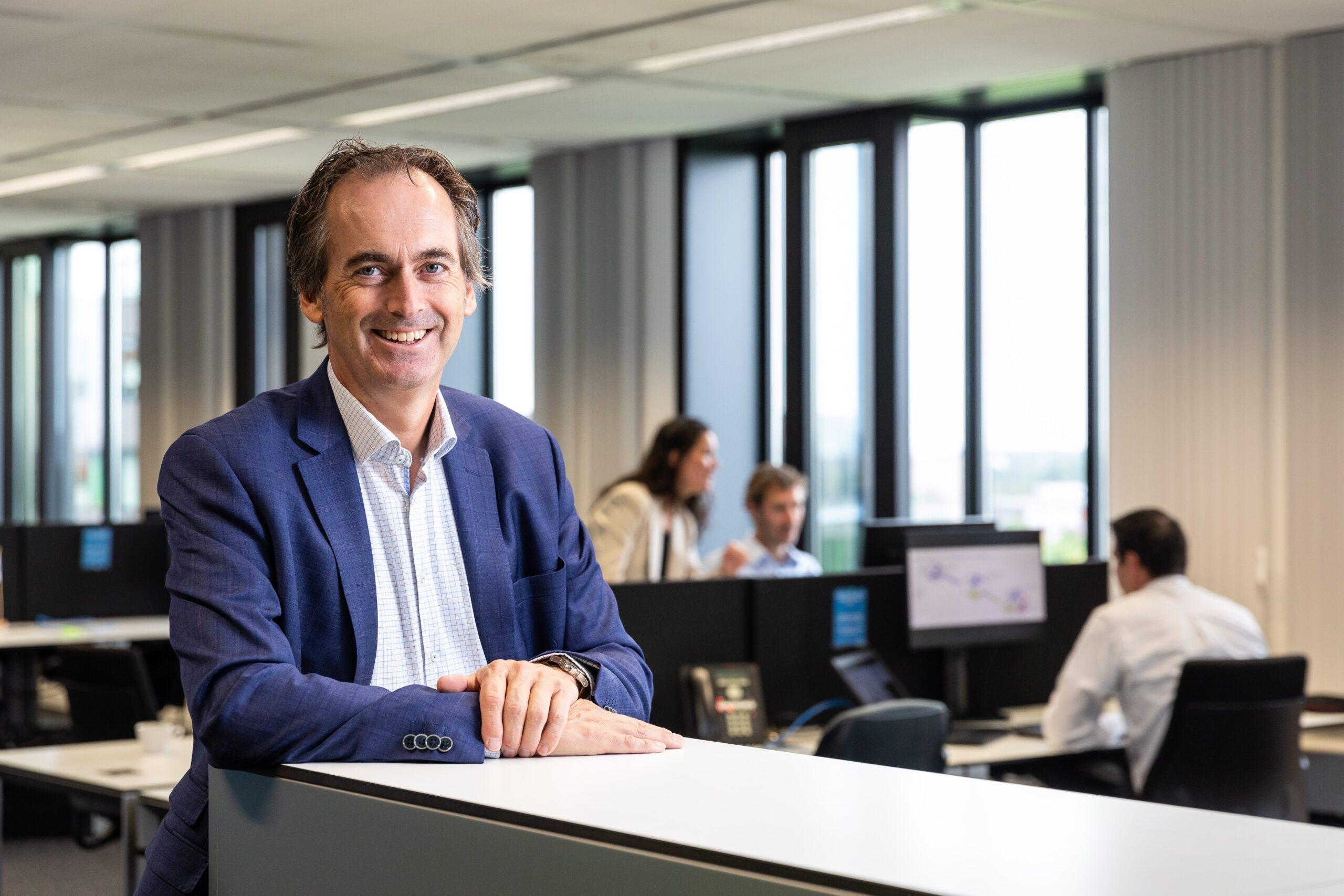 CEO MaxGrip