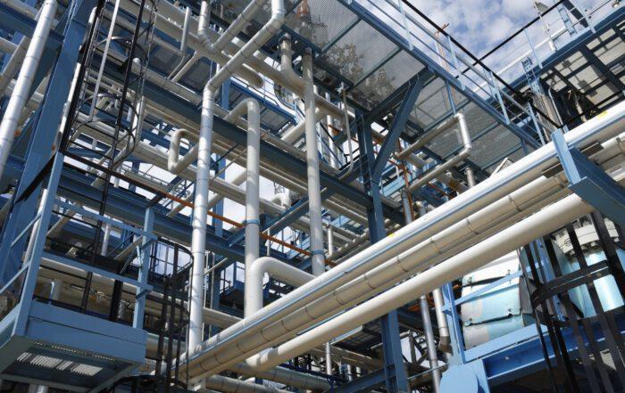 assets maintenance reliability