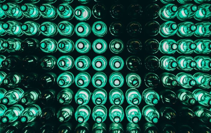 Brewery eam deployment