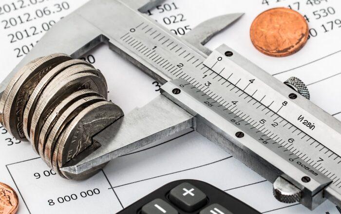 APM cost savings