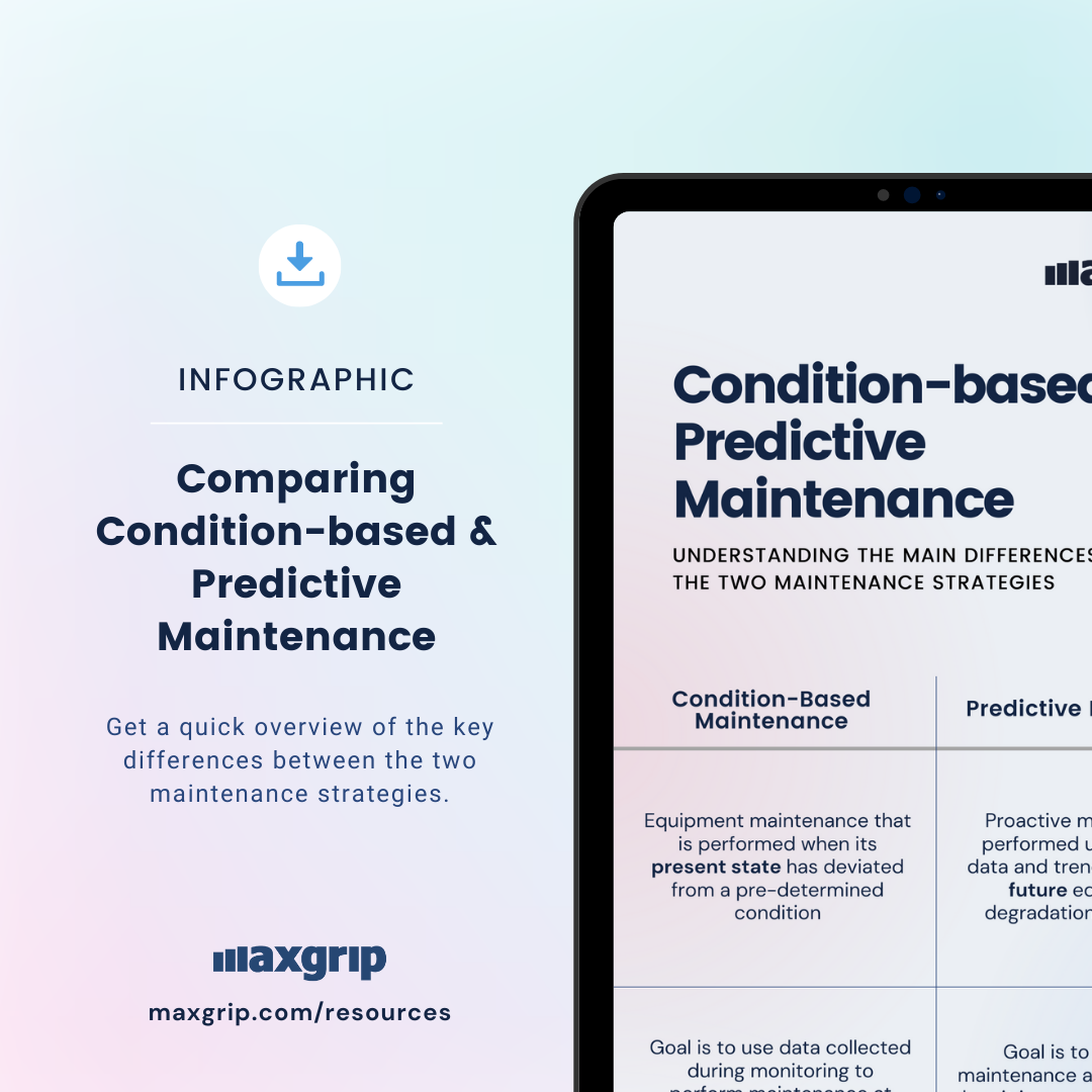 Download - Comparing Condition-based and Predictive Maintenance (1)